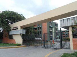 Venta de Apartamento de 75mts2 de Cómodidad en Maracay