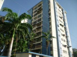 Apartamento en venta  San Pablo Turmero