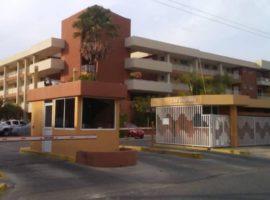 Apartamento en Venta Lecheria Anzoategui