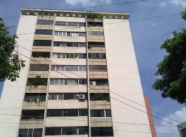 Apartamento en venta Los Dos Caminios Caracas