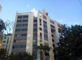 Apartamentos en Venta Los Chorros Caracas