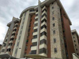 Apartamento en Venta en Monte Alto Maracay