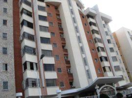 Apartamento en Venta Monte Alto Maracay