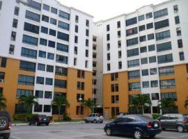 Apartamento en venta Nuevo Bosque Alto Maracay