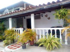 Casa en venta en Urb. Corinsa Cagua Aragua