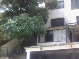 Apartamento en venta Los Laureles Paraiso Caracas