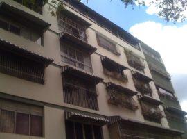 Apartamento en venta Las Acacias Caracas.