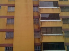 PH en venta San Antonio de Los Altos Edo. Miranda