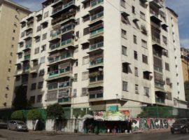 Apartamento en venta Santa Monica Caracas