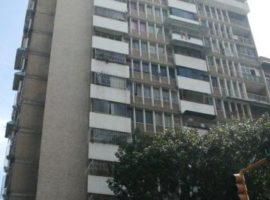 Apartamento en venta en Av. Fuerzas Armadas Caracas