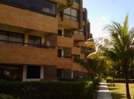 Apartamento en venta en Los Timotes Higuerote