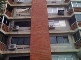 Apartamento en venta Pent House en Caribe II Caraballeda Vargas