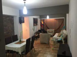 Apartamento El Paraiso Caracas