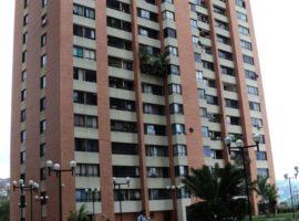 Apartamento en venta Avila Humboldt-Palo Verde Caracas