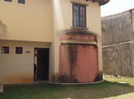 Casa en Conjunto Privado - Araure Edo Portuguesa