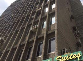 Apartamento en venta River Suites  Bello Monte Caracas