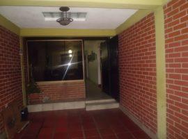 Casa en Venta Castillejo Guatire