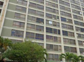Apartamento en venta Carite Higuerote