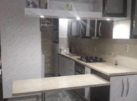 Apartamento en venta La Molienda Ciudad Casarapa Guarenas
