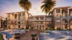 Apartamentos en venta Cana Bay Punta Cana