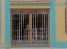 Casa en venta la Pastora Caracas