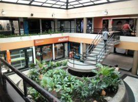 Venta de Local Comercial 5mts2 C.C. la Capilla Maracay