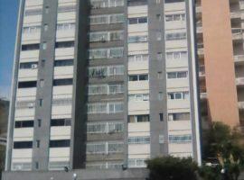 Apartamento a la venta Macaracuay II Caracas