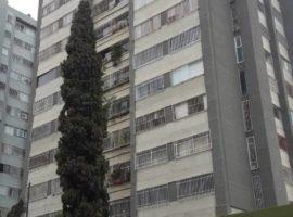 Apartamento en venta Paraiso Caracas