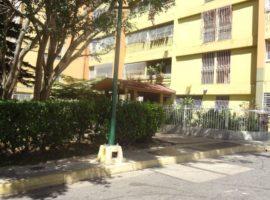 Apartamento en venta Ramo Verde Los Teques