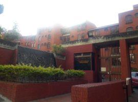 Apartamento en venta Conjunto Residencial La Tahona Caracas