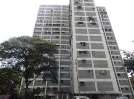 Apartamento en venta Caricuao UD 3 Zoologico Caracas