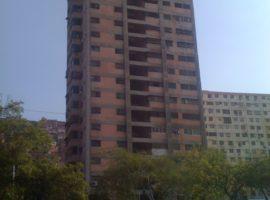 Apartamento en venta 10 de Marzo-La Guaira Vargas