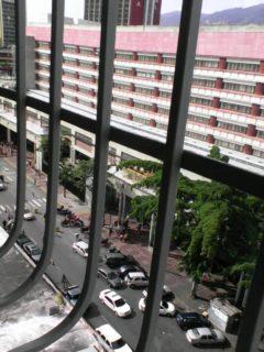 Oportunidad Cómodo y Amplio Apto en La Parroquia Santa Teresa Caracas