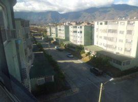 Apartamento en venta la Sabana Guatire Edo. Miranda