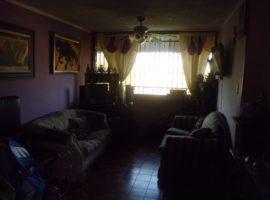 Apartamento en venta el Marques Caracas