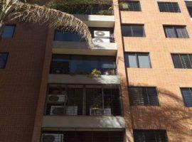 Apartamento Colina de La Tahona Caracas