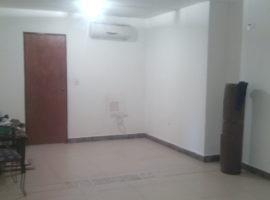Alquilo Apartamento en Macaracuay Caracas