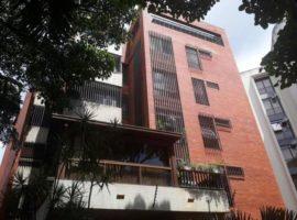 Apartamento en venta La Castellana Caracas