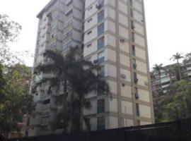 Apartamento en Venta Chuao Caracas