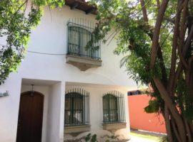 Venta casa en Terrazas del Club Hipico Caracas