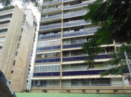Apartamento en Venta Colinas de Bello Monte Caracas