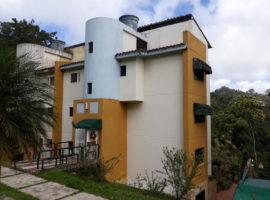Apartamento en venta Monte Claro Caracas