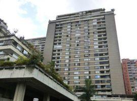 Apartamento en Venta Terrazas de Club Hípico Caracas