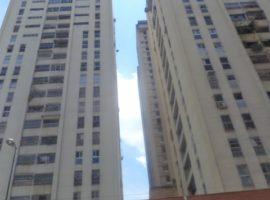 Apartamento en venta en San Bernardino Caracas