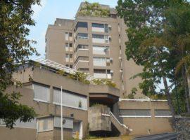 Apartamento en alquiler en Colinas de Bello Monte Caracas