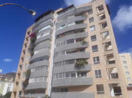 Apartamento en Venta El Paraíso Caracas