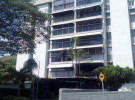 Apartamento venta en Cumbre de Curumo Caracas