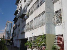 Apartamento en venta Urbanización Base Aragua Maracay