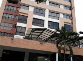 En Alquiler Apartamento en Urb. El Parral Valencia