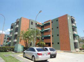 Apartamento en venta en Narayola II Turmero Edo. Aragua